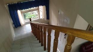 House Puncak