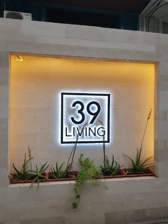 39 Living Bangkok Bangkok