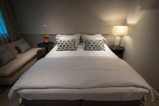 %name Apartelle Jatujak hotel Superior King BR&&6 กรุงเทพ