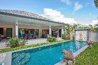 %name villa Theo ภูเก็ต