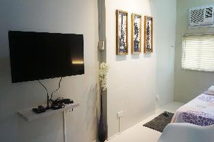 picture 3 of Stylish Fully Furnished Studio Unit at Wil Tower