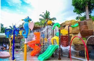 picture 2 of Miggy's Secretgarden Resort Kalibo