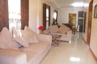 picture 4 of Palawan Island Inn
