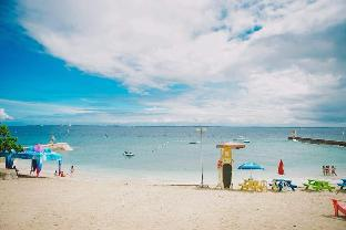 picture 3 of Seaview Condo for Rent in Mactan Newtown