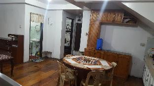 picture 2 of 2-BR Main Baguio Family Home