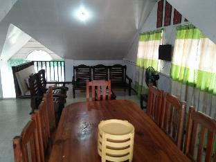 picture 2 of 2-BR Attic Baguio Family Home