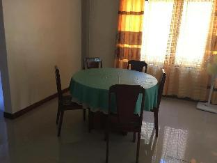 picture 1 of Transient House in Tagaytay
