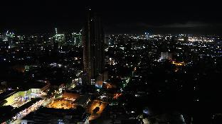 picture 4 of Cebu Executive On Top of the World Balcony