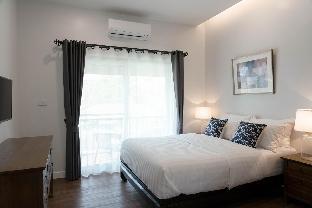 %name Villa Nantana Room 3 เชียงใหม่