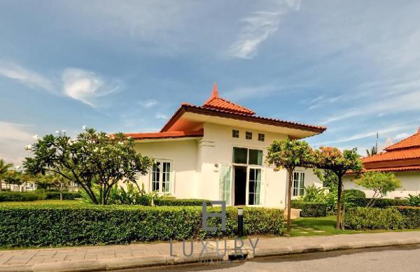 2 Bedroom villa at Banyan BR101 Hua Hin