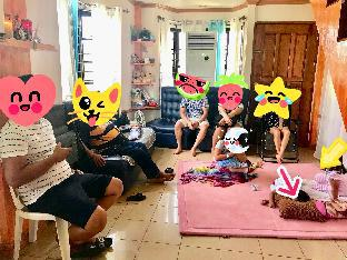 picture 2 of Cozy homestay at Tuguegarao Cagayan