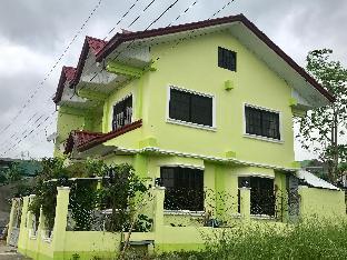 picture 1 of Cozy homestay at Tuguegarao Cagayan