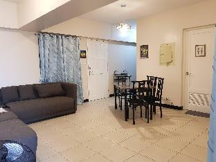 picture 5 of 2 bedroom fully furnished unit with 2 balcony