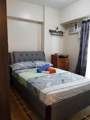 picture 1 of 2 bedroom fully furnished unit with 2 balcony