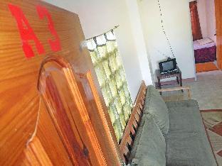 picture 2 of Baguio Transient Apartment | LKA03   2-Bedroom