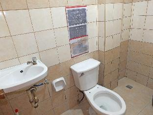 picture 3 of Baguio Transient Apartment | LKA03   2-Bedroom
