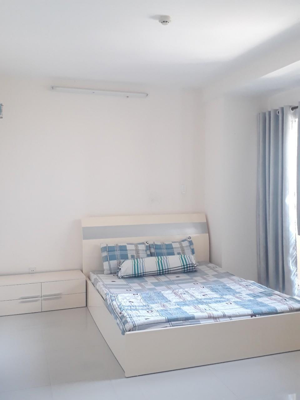 Osc Residence A1201