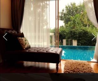 %name Tewana luxury villa ภูเก็ต