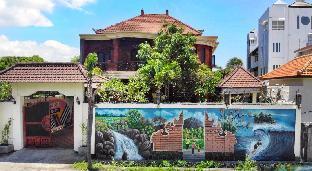 dreamlancer Bali