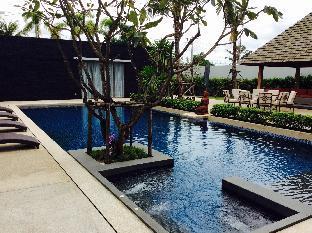 %name Anchan Lagoon  Serenity Villa ภูเก็ต
