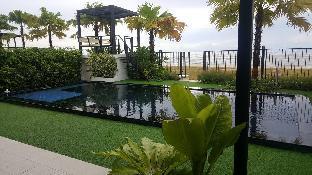 %name Prima pool villa เพชรบุรี