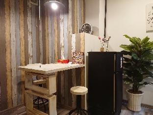 %name Spacious 1 bedroom apartment  Bui Vien street Ho Chi Minh City