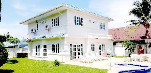 villa private pool villa private pool