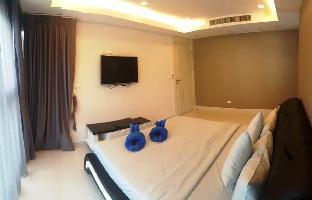 %name Cozy 2 bedroom  appartment 1606 พัทยา