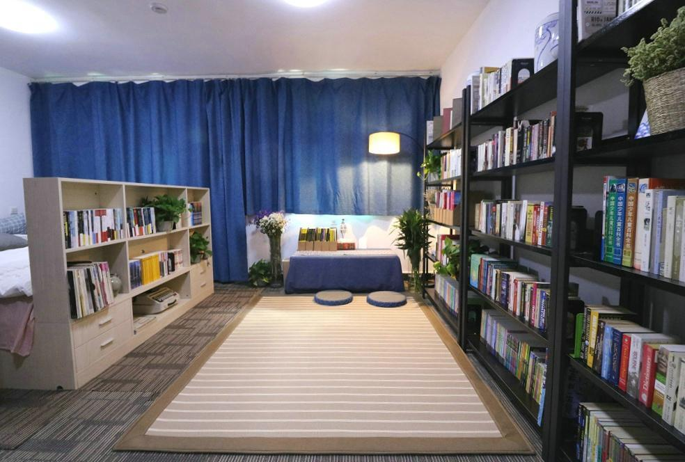 Kunming Old Time   Sleep In Books. Great Location