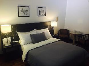 picture 3 of Millenium Plaza Hotel - Unit 1101