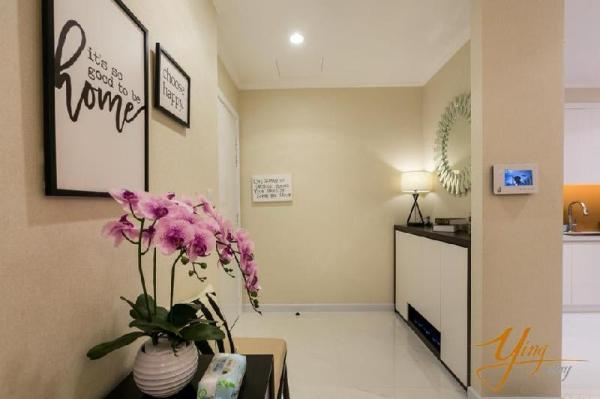 LuxuryHomes Ho Chi Minh City