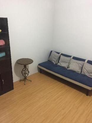 picture 4 of Spacious Budget Friendly 1 Bedroom Condo Unit
