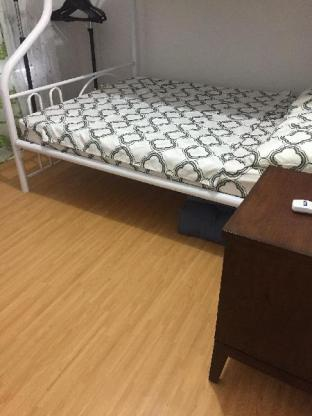 picture 2 of Spacious Budget Friendly 1 Bedroom Condo Unit