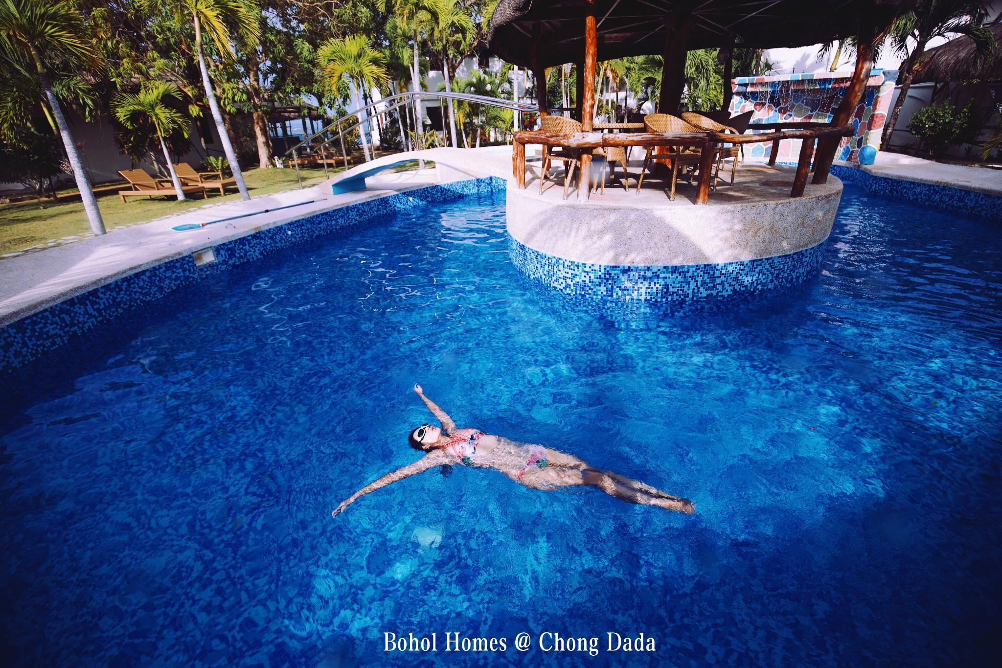 Bohol Homes30  Hillcrest Villa  Bohol Island