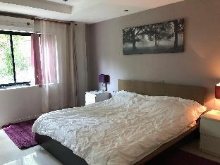 Romantic apartmant in quite place Romantic apartmant in quite place