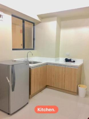 picture 4 of 1 BR Apt fully furnished