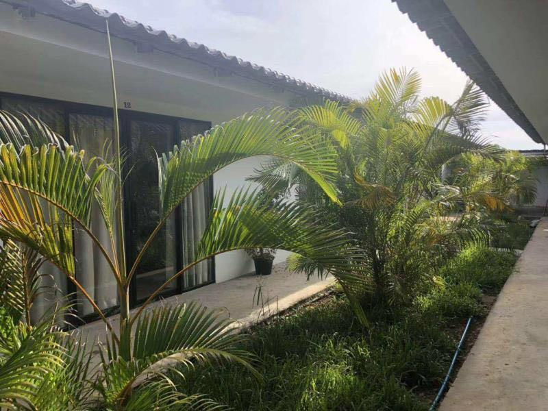Victoria Resort Sihanouk