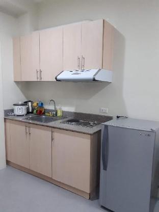 picture 2 of Cozy place @Granvia Suites + SM City +WIFI