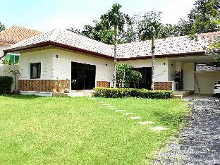 Sunny Big House&Garden&Pool Sunny Big House&Garden&Pool