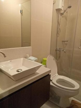 picture 4 of Smart Suite + WiFi at BGC Venice Mall Taguig