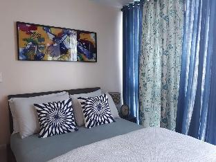 picture 2 of Attractive 1BR with WiFi near Grand Hyatt Hotel