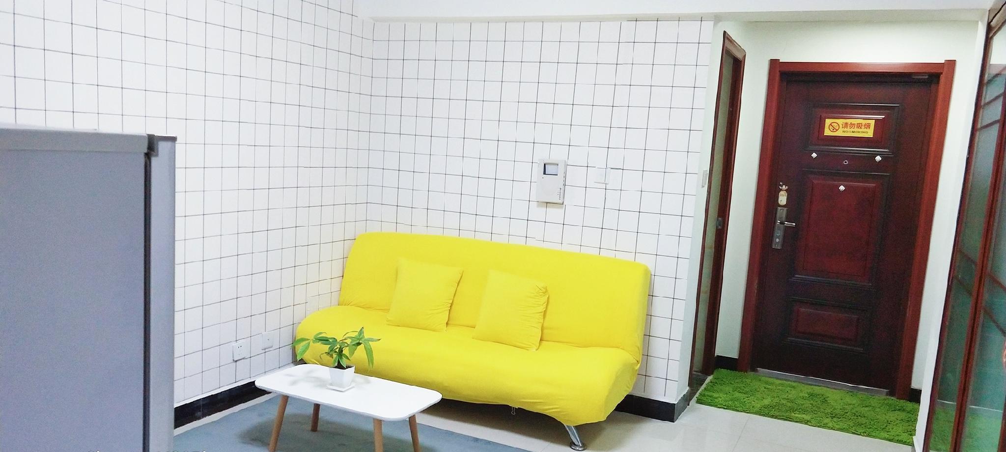 Tubehotel