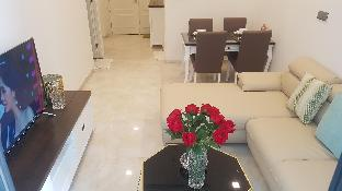 %name Saigon CBD Luxury Apartment Ho Chi Minh City