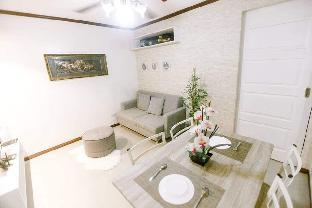 picture 3 of UDH H.Cortes Fullyfurnished Studio Type Condominum