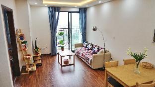 XanhLam House - Cozy apartment near a lake