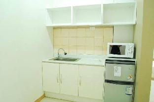 picture 4 of DONAVI STUDIO 1