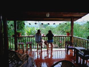 Manaohouse (private family house & cozy garden) Manaohouse (private family house & cozy garden)