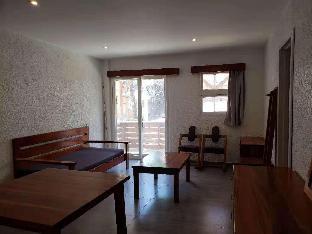 picture 3 of scandi apartment unit4
