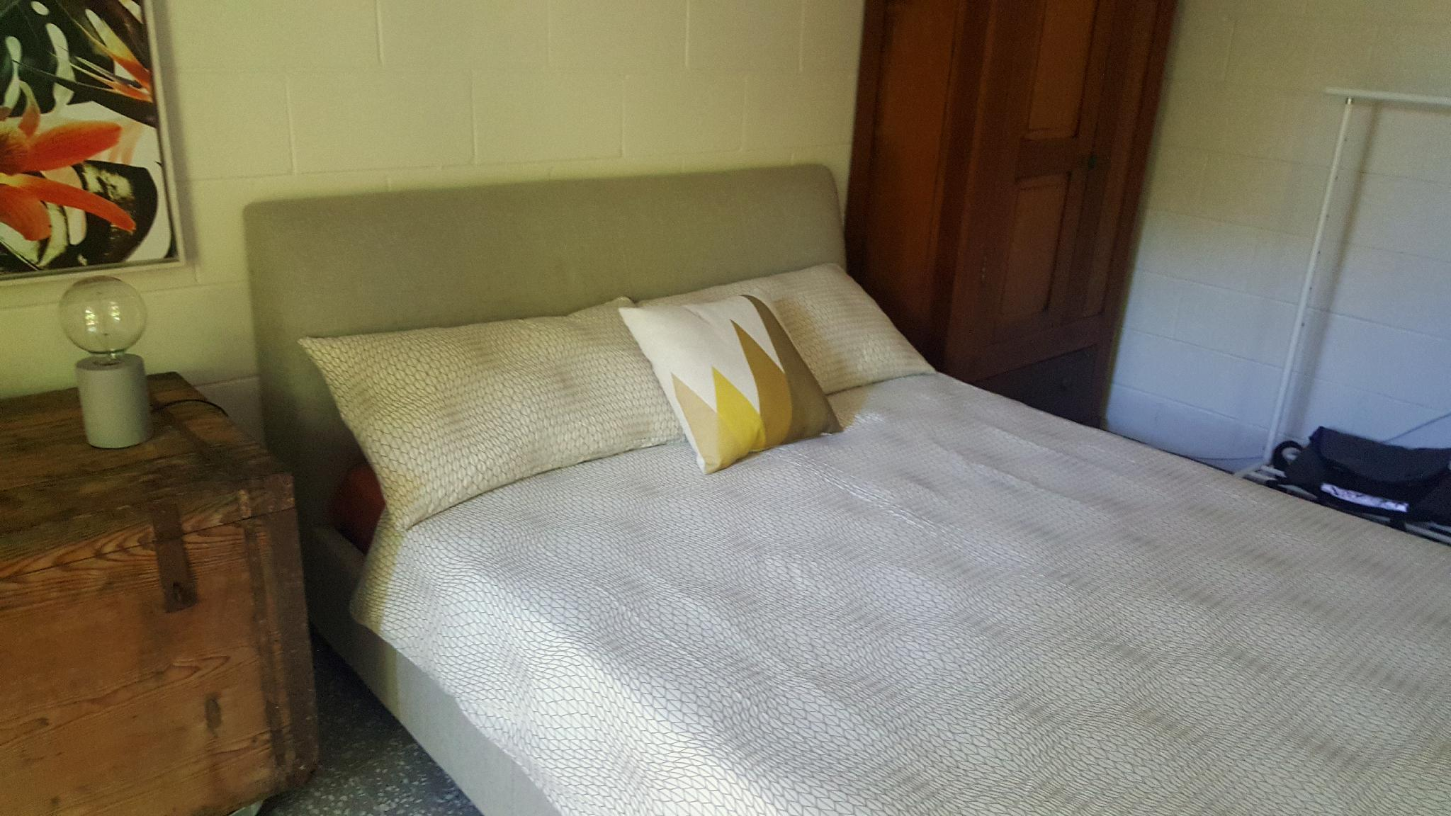 Palermo ... Private Apartment Close To Esplanade
