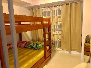 picture 4 of Plenty Beds 1BR @SMDC Wind Resi Tagaytay TaalView